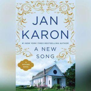 A New Song, Jan Karon