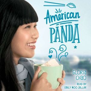American Panda, Gloria Chao