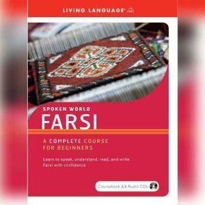 Farsi, Living Language