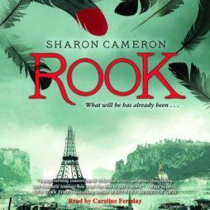 Rook, Sharon Cameron