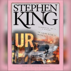 UR, Stephen King