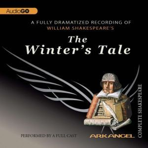 The Winters Tale, William Shakespeare