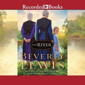 The River, Beverly Lewis