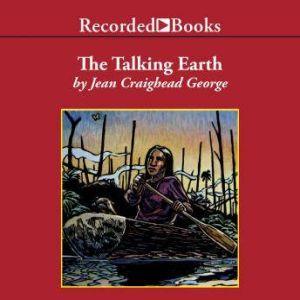 The Talking Earth, Jean Craighead George