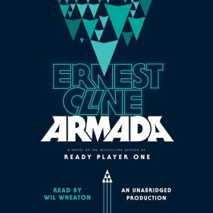 Armada, Ernest Cline