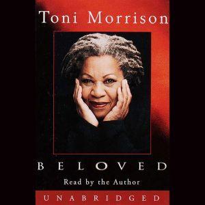 Beloved, Toni Morrison