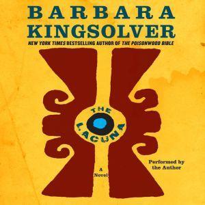 The Lacuna, Barbara Kingsolver