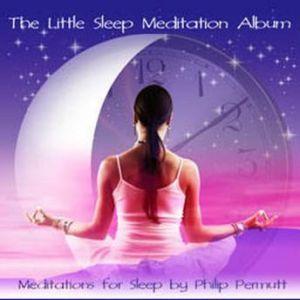 The Little Sleep Meditation, Philip Permutt