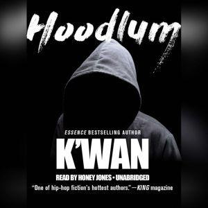 Hoodlum, Kwan