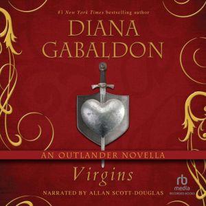 Virgins: An Outlander Short, Diana Gabaldon