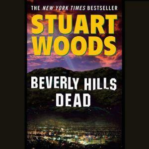 Beverly Hills Dead, Stuart Woods