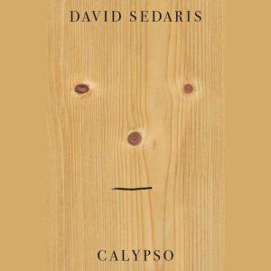 Calypso, David Sedaris