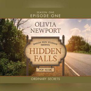 Ordinary Secrets, Olivia Newport