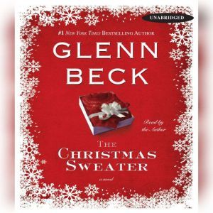 The Christmas Sweater, Glenn Beck