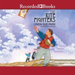 The Kite Fighters, Linda Sue Park