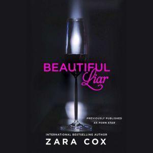 Porn Star, Zara Cox