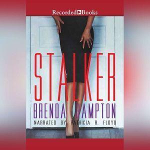 Stalker, Brenda Hampton