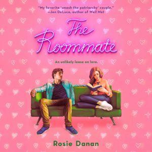 The Roommate, Rosie Danan