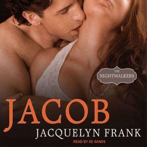 Jacob, Jacquelyn Frank
