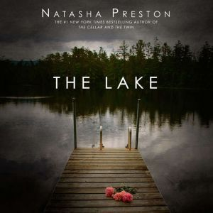 The Lake, Natasha Preston