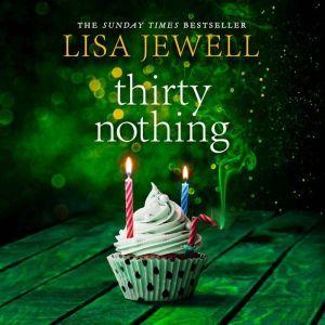 Thirtynothing, Lisa Jewell