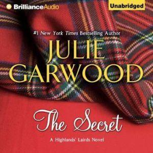 The Secret, Julie Garwood