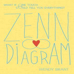 Zenn Diagram, Wendy Brant