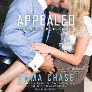 Appealed, Emma Chase