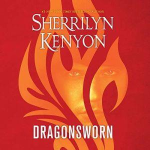 Dragonsworn, Sherrilyn Kenyon