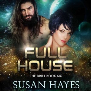 Full House, Susan Hayes