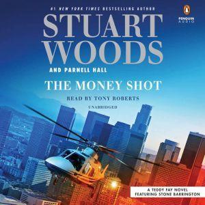 The Money Shot, Stuart Woods