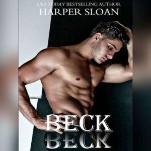Beck, Harper Sloan