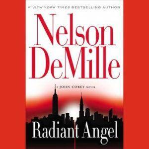 Radiant Angel, Nelson DeMille