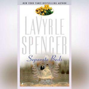 Separate Beds, LaVyrle Spencer
