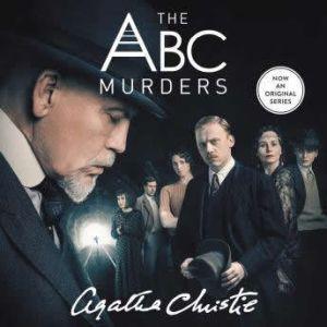 The ABC Murders, Agatha Christie