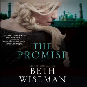 The Promise, Beth Wiseman