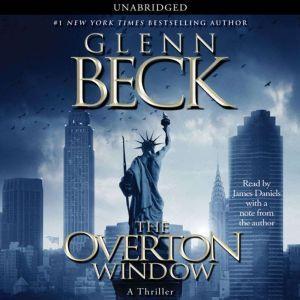 The Overton Window, Glenn Beck