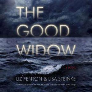 The Good Widow, Liz Fenton