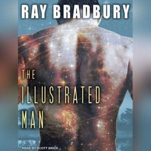 The Illustrated Man, Ray Bradbury