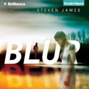 Blur, Steven James