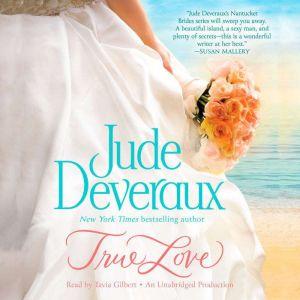 True Love, Jude Deveraux