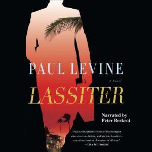 Lassiter, Paul Levine