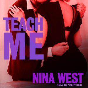 Teach Me, Nina West
