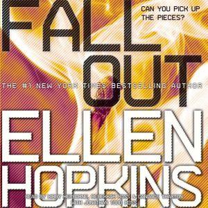 Fallout, Ellen Hopkins
