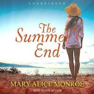 The Summers End, Mary Alice Monroe