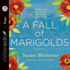 A Fall of Marigolds, Susan Meissner