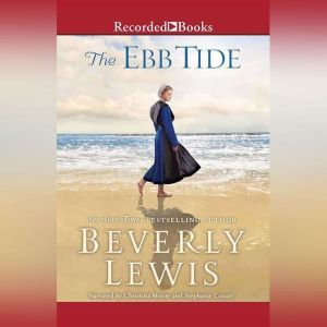 The Ebb Tide, Beverly Lewis