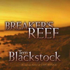 Breaker's Reef, Terri Blackstock