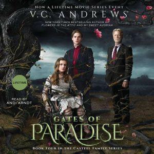 Gates of Paradise, V.C. Andrews