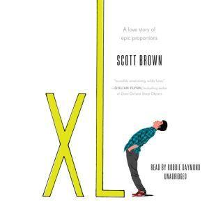 XL, Scott Brown